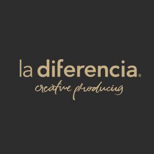 300 La Diferencia_Mesa de trabajo 1