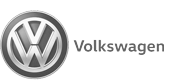 partner-volkswagen